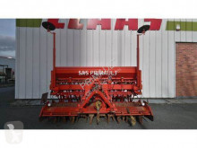 Kuhn Other seed drill