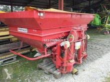 Lely Other seed drill