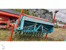 Sulky COMPACT TRAM.3M seed drill