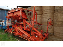 used No-Till Seed Drill