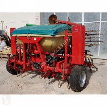 Aguirre BOTA 400 seed drill