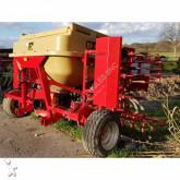 Aguirre seed drill