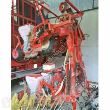 Gaspardo SI 70 - 8 FILE seed drill