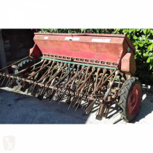 n/a RIVER 240 x 17 seed drill