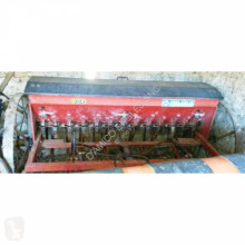 n/a 225 seed drill