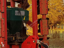 Delimbe T15 seed drill