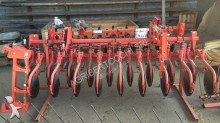 View images Gaspardo BARISEM seed drill