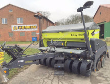 n/a sky easydrill fertisem 3000 hd seed drill
