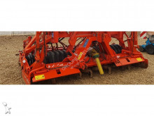 View images Kuhn HR 303 DPK seed drill