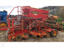 View images Väderstad RAPID 400 S seed drill