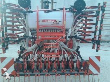 new Other seed drill