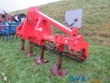 Kuhn Cultisol DC 301