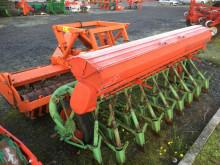 Nodet-Gougis GC 3M seed drill