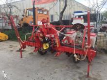 Gaspardo SP4FILTE seed drill