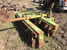 n/a PM-20 seed drill