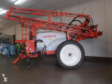 n/a CAMPO P22/24 seed drill