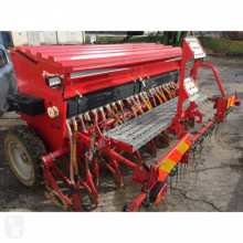n/a 300 M seed drill