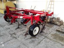 n/a Konskilde Vibro Flex 4300 seed drill