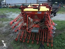 n/a Conventional-Till Seed Drill