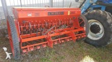 Maruyama Conventional-Till Seed Drill