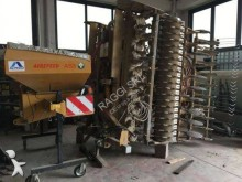 Alpego Combine drill