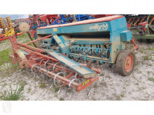 Sulky GC 4M TRAMLINES seed drill