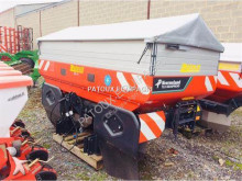 View images Kverneland EXACTA GEOSPREAD seed drill
