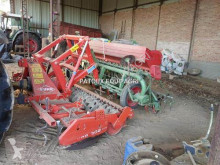 View images N/a Nodet 19 RANGS seed drill