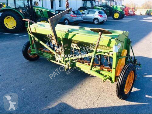 Amazone D7-SPECIAL seed drill
