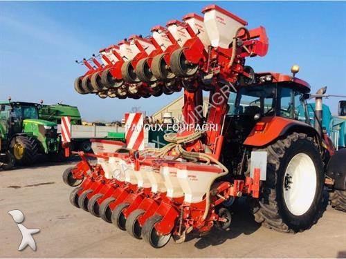 Kverneland OPTIMA 16 RANGS seed drill
