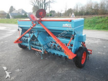 Sulky GC TRAMLINES seed drill