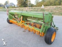 Amazone D7/40E seed drill