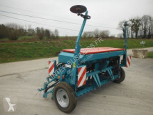 Sulky TRAMELINE SX seed drill