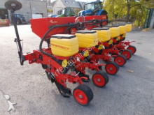 MaterMacc MS 4200 seed drill