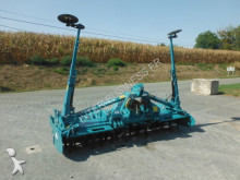 Sulky XEOS PRO seed drill