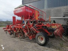 Gaspardo Other seed drill