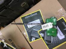 John Deere RADIO RTK Sämaschine