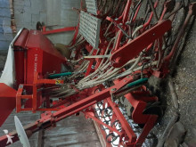 Kverneland DA-S 4M seed drill