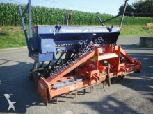 n/a ROTO MATIC seed drill