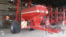 Horsch Precision Seeder