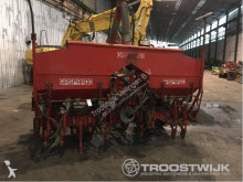 View images Gaspardo  seed drill
