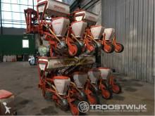 Gaspardo P8Z HKP S seed drill