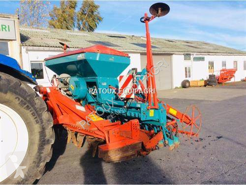 Sulky SPI 4 METRES seed drill