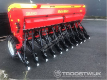 MaterMacc Seeder Grano 300 seed drill