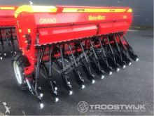MaterMacc seed drill