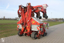 Kverneland OPTIMA HD E-DRIVE seed drill