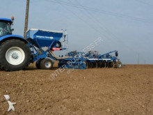 n/a Combine drill
