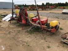 Rau SEMOIR seed drill