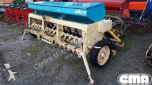 Sulky Other seed drill