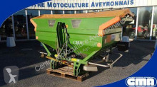Amazone Other seed drill